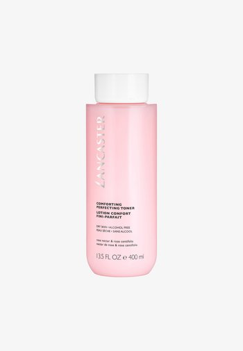 COMFORTING PERFECTING TONER