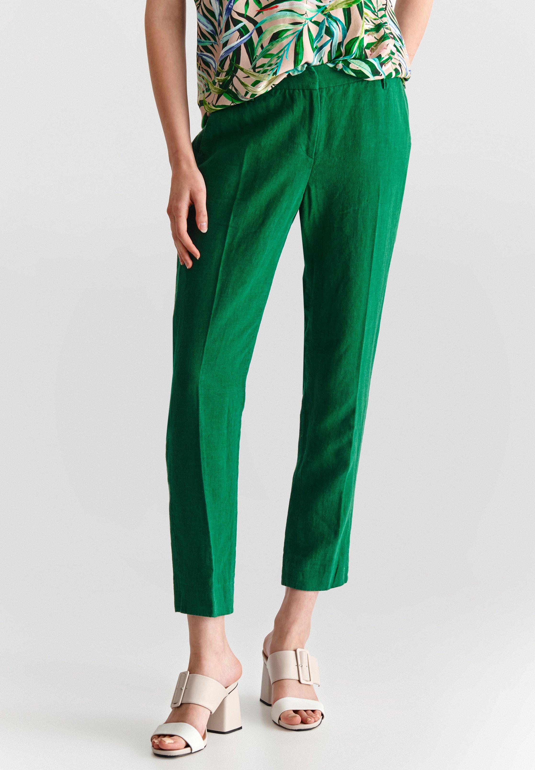 Femme JUKI - Pantalon classique