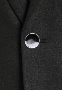 Just Cavalli - GIACCA - Suit jacket - black - 2