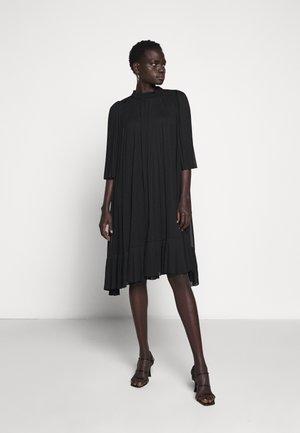 PAGANTE - Cocktail dress / Party dress - nero