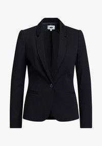 WE Fashion - Blazer - black - 5