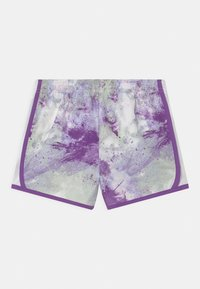 Nike Sportswear - SKYDYE TEMPO  - Short - purple chalk - 1