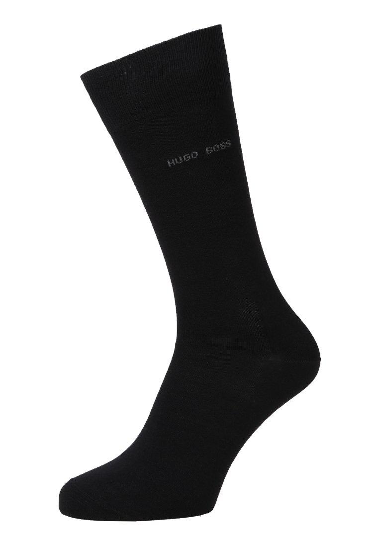 Men MARC UNI - Socks