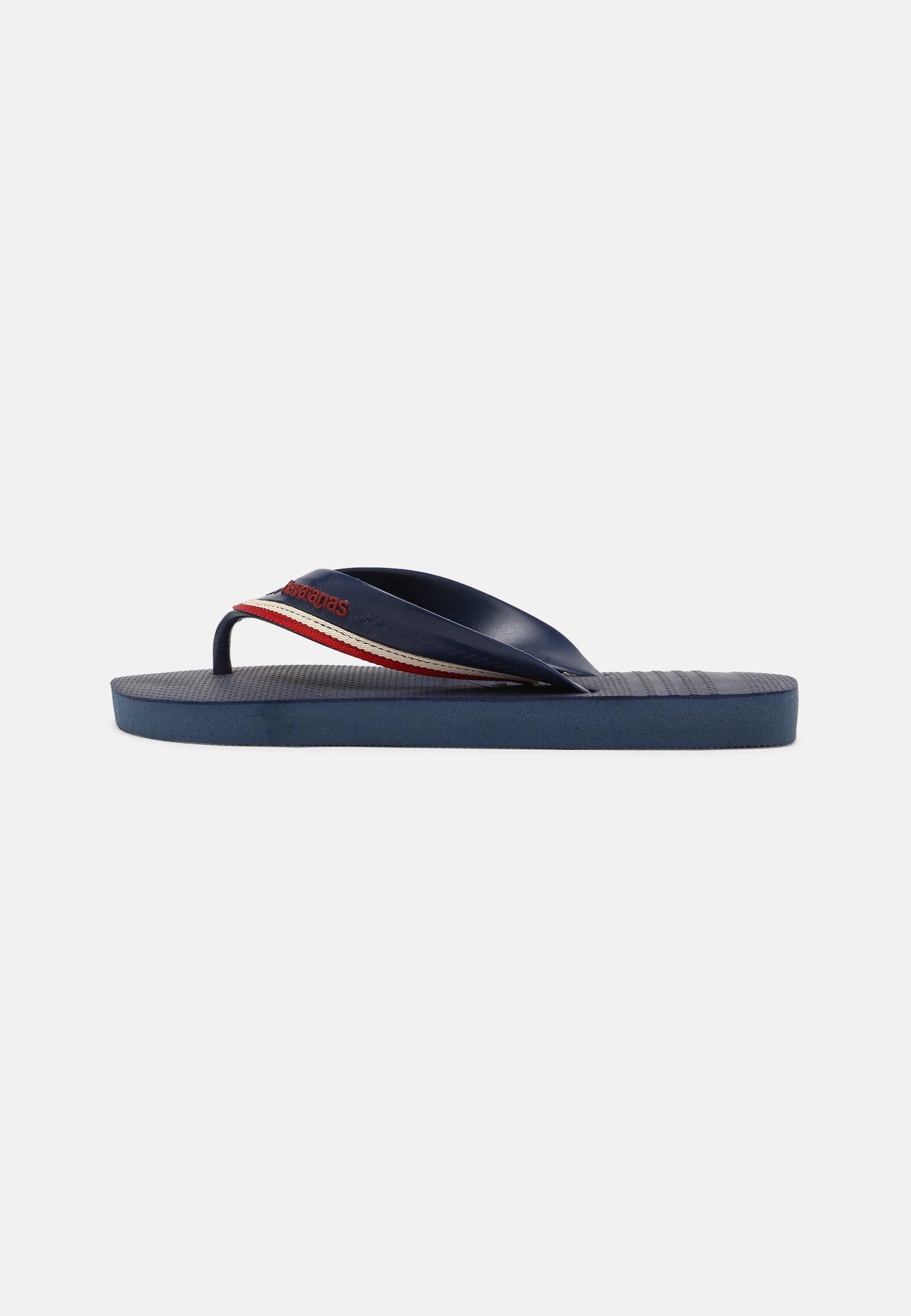 Men HYBRID - Pool shoes