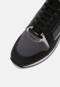 Cruyff - LUSSO - Sneakers - black - 6