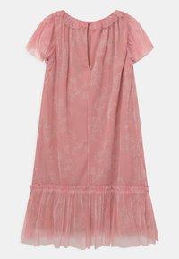 Anaya with love - TRAPEZE  - Koktejlové šaty/ šaty na párty - pink shadow - 1