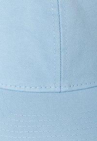 Flexfit - Cap - light blue - 6