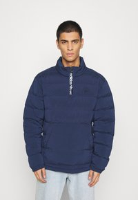 adidas Originals - Down jacket - conavy - 0