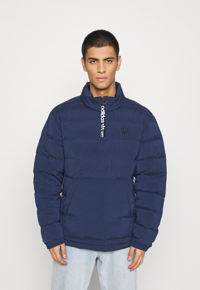 adidas Originals - Down jacket - conavy