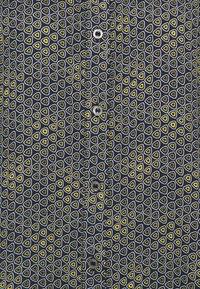 Esprit - BLOUSE - Button-down blouse - navy - 2
