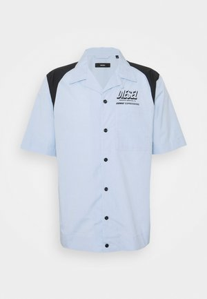NEO - Camisa - blue