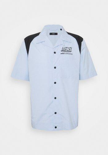 NEO - Shirt - blue