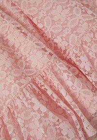 DeFacto - Cocktail dress / Party dress - pink - 3
