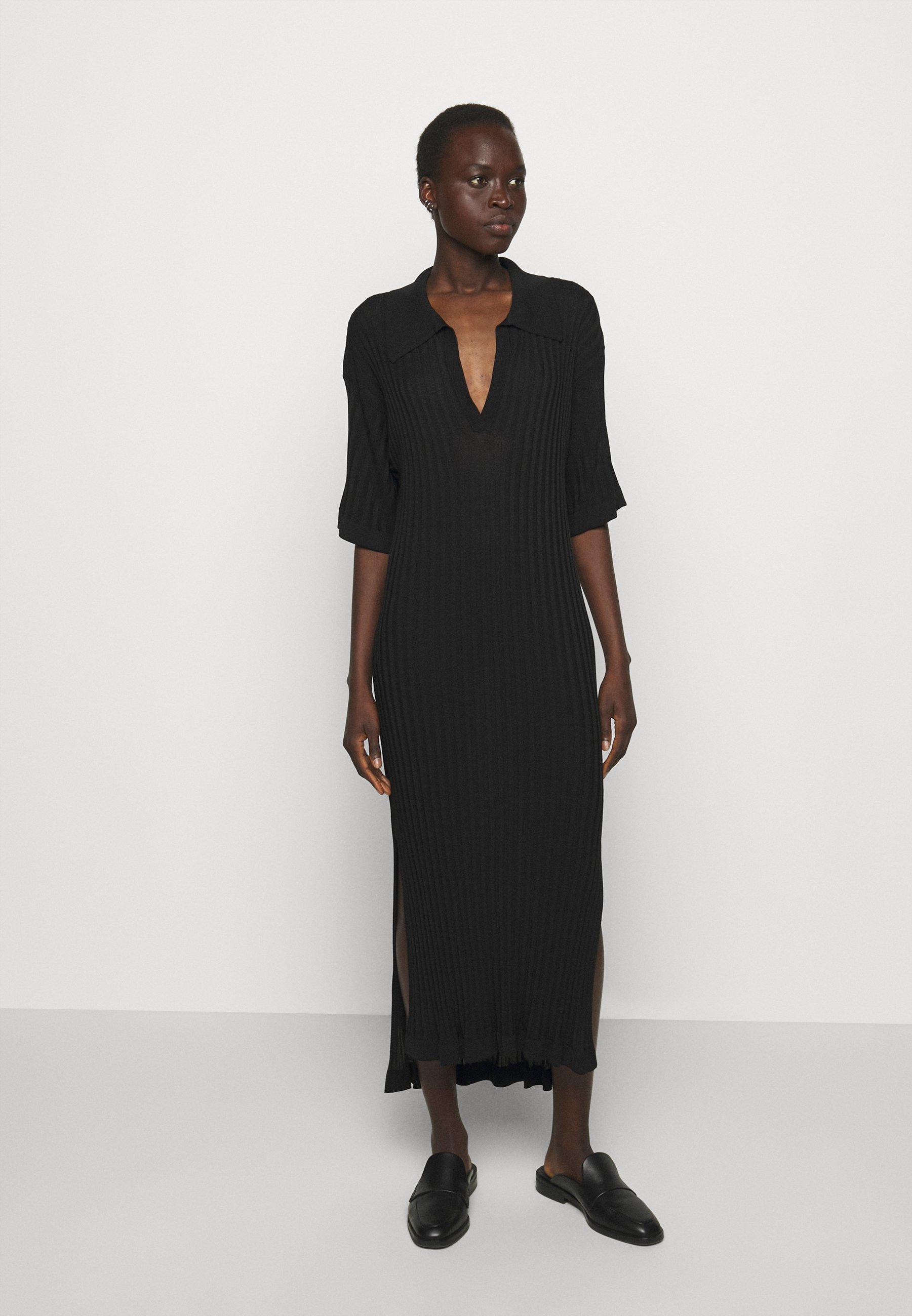 Women BEATRIZ - Jumper dress