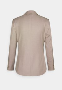 Isaac Dewhirst - THE FASHION SUIT SET - Completo - beige - 17
