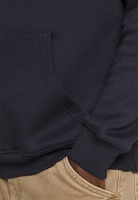 Nominal - CITY HOOD - Sweatshirt - navy - 4
