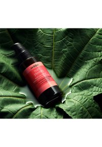 Aveda - NUTRIPLENISH MULTI USE HAIR OIL  - Haarverzorging - - - 9