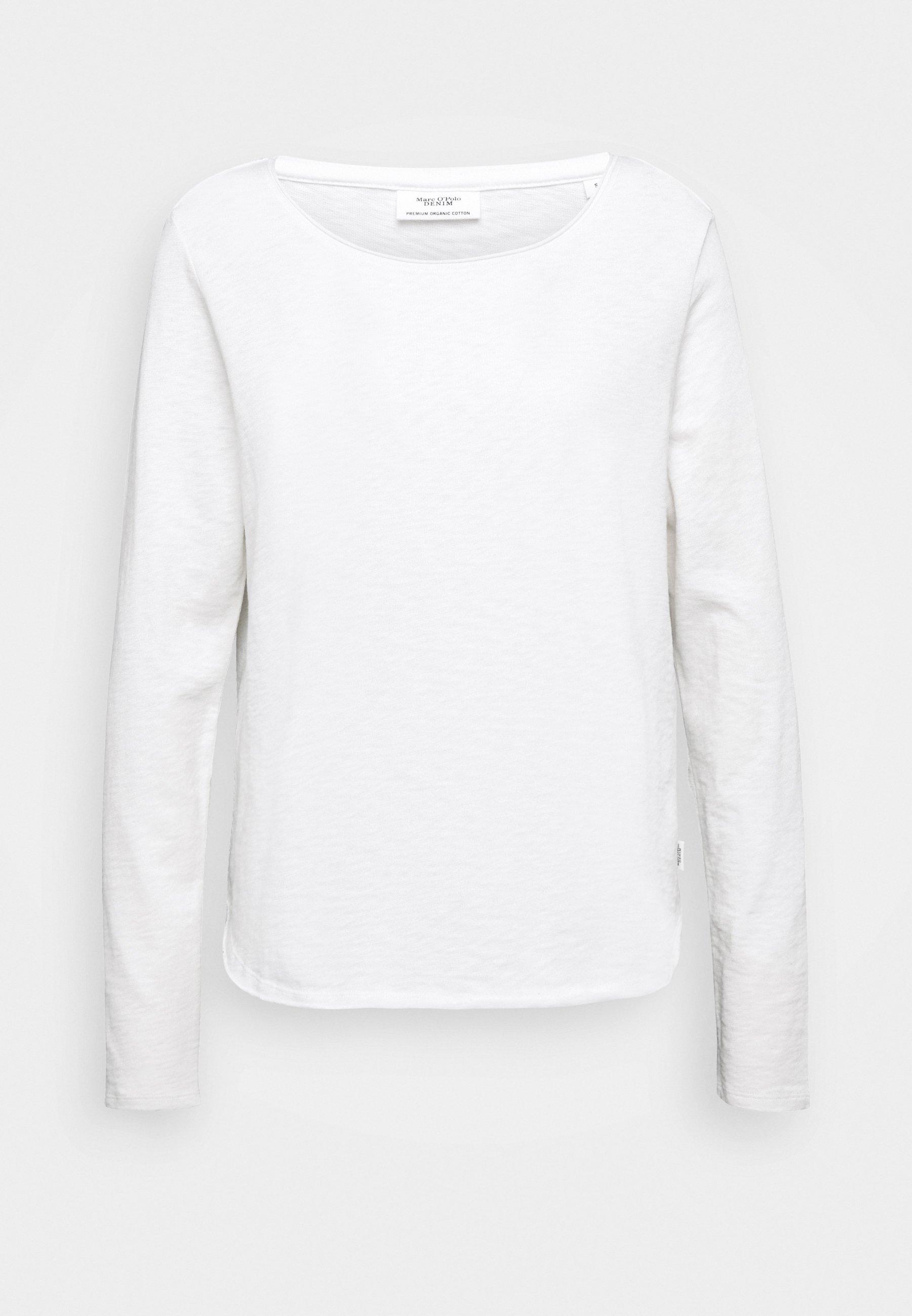 Langermet genser Long Fit Rosa HERRE | H&M NO