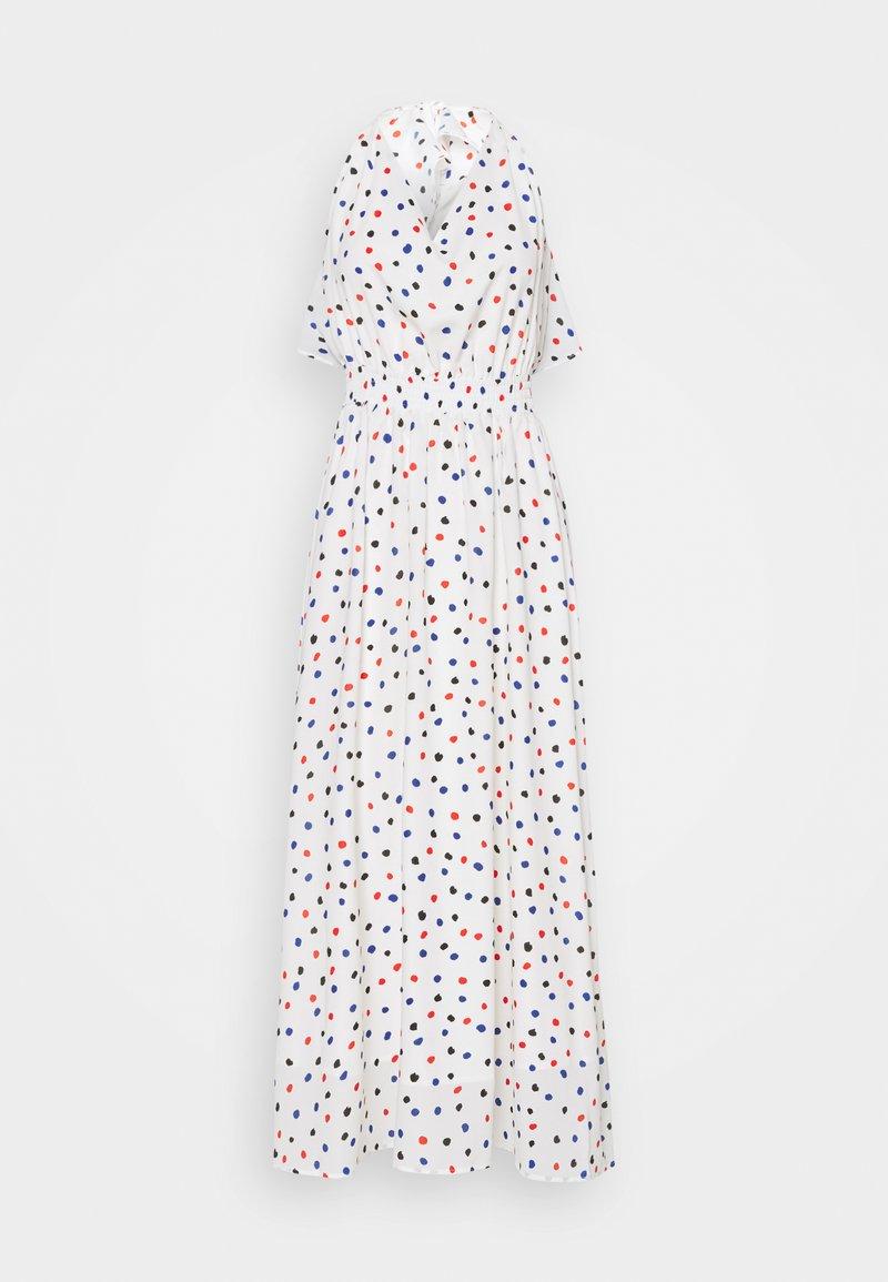 Molly Bracken - LADIES DRESS - Day dress - naval white