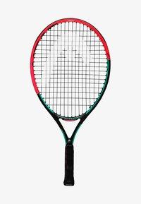 Head - IG GRAVITY  - Tennis racket - turquoise - 0