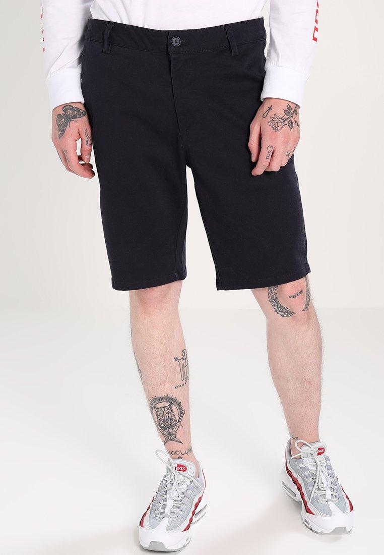 YOURTURN - Shorts - true navy