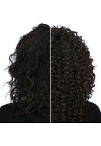 Redken - REDKEN ALL SOFT MEGA HYDRAMELT  - Hair treatment - - - 1