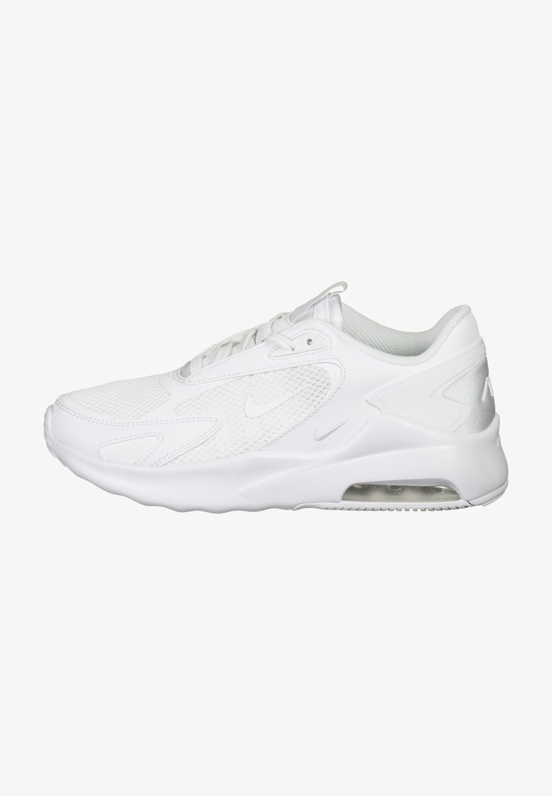 Nike Sportswear - Trainers - white