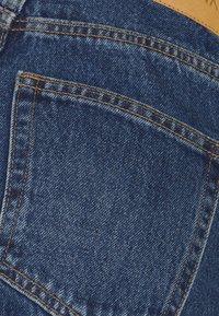 Monki - Jeans Skinny Fit - blue medium - 6