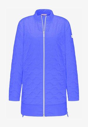 LOUISIANA - Winter coat - royal copenhagen