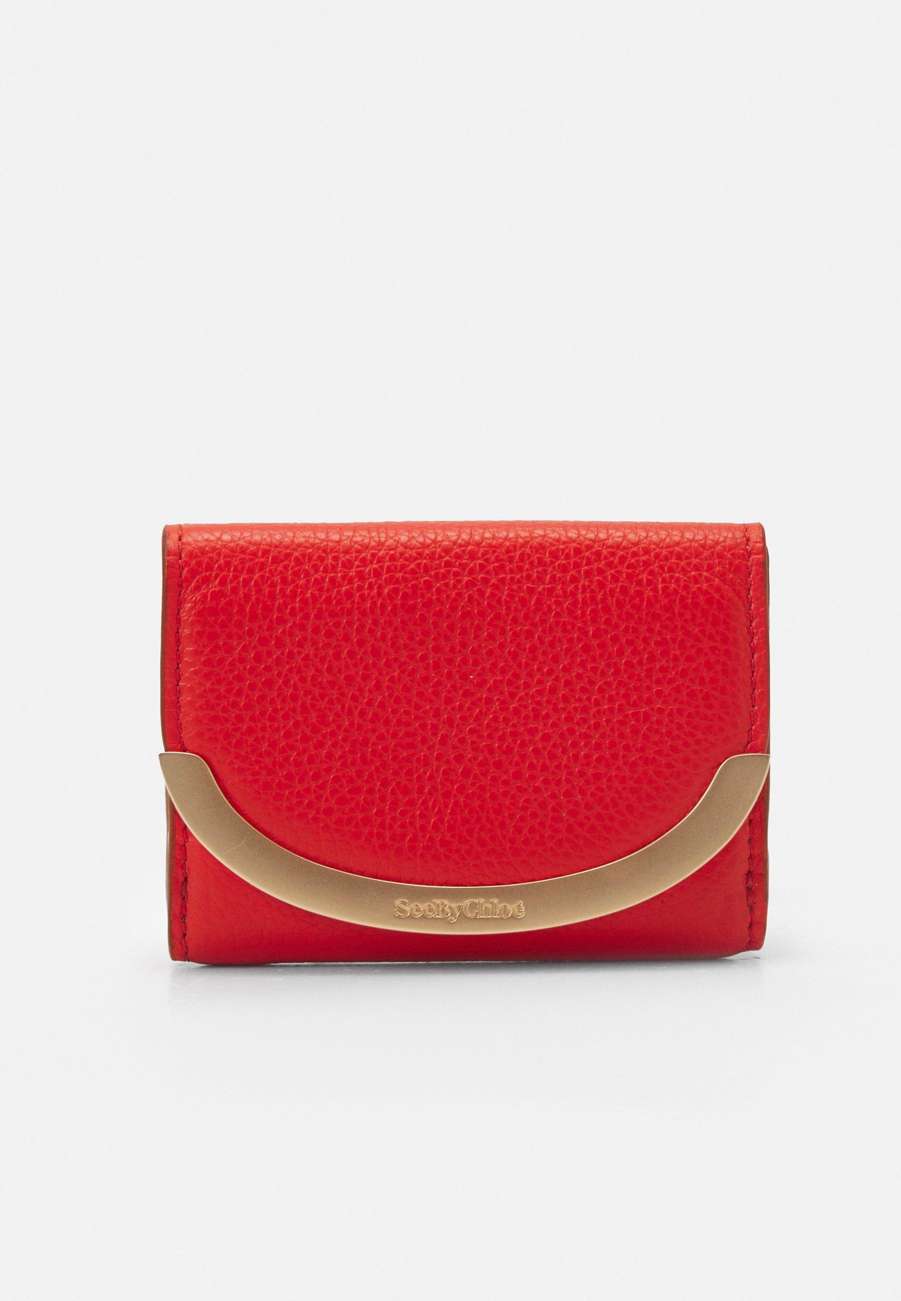 Women LIZZIE - Wallet