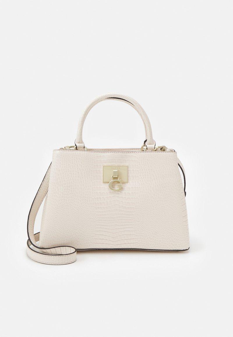 Guess - Handbag - stone