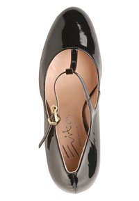Evita - CRISTINA - High heels - black - 1