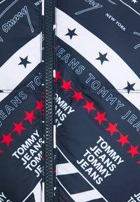 Tommy Jeans - Piumino - navy - 2