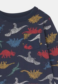 GAP - TODDLER BOY  - Longsleeve - dark blue/multi-coloured - 2