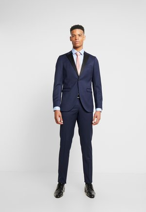 MATUXEDO - Suit - dark navy