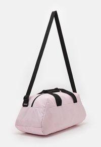 Reebok - WOMENS ESSENTIALS GRIP - Sports bag - frost berry - 1