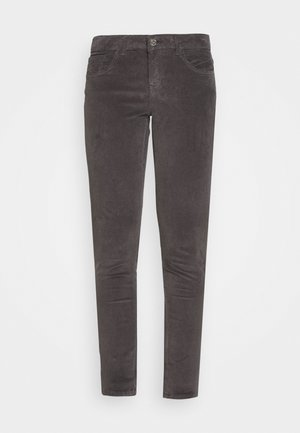 SUMNER PANT - Pantalon classique - magnet