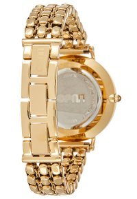LIU JO - FRAMEWORK - Watch - gold-coloured - 1
