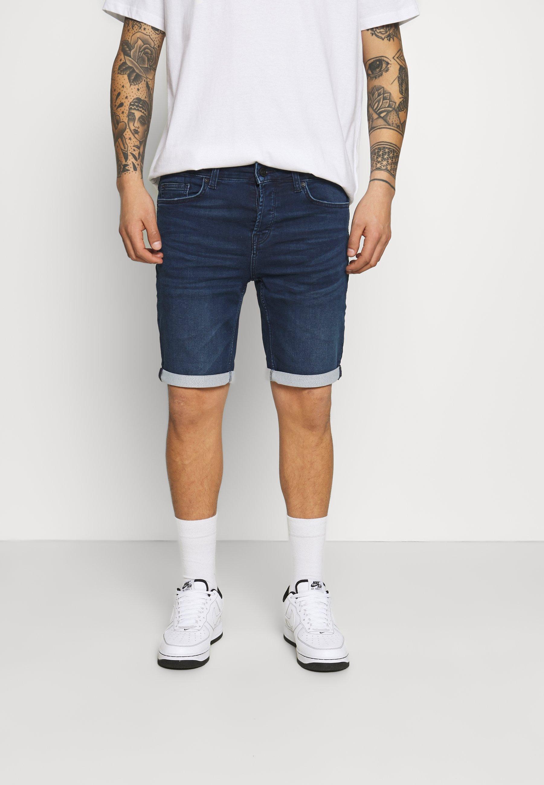 Men ONSPLY LIFE - Shorts