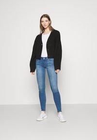 Pepe Jeans - SOHO - Jeans Skinny Fit - denim - 1