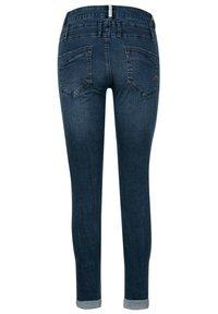 Buena Vista - FLORIDA - Jeans Skinny Fit - blue - 1