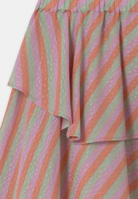 Soft Gallery - HEATHER - Mini skirt - dewkist - 2