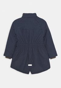 MINI A TURE - VIBSE - Winter coat - blue nights - 2