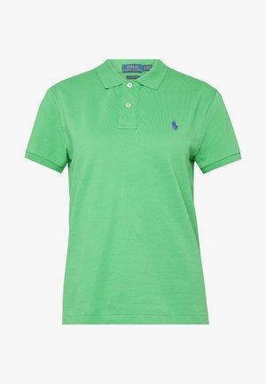 BASIC  - Polo - golf green