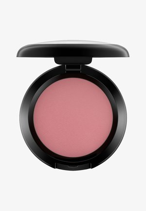 POWDER BLUSH - Phard - desert rose