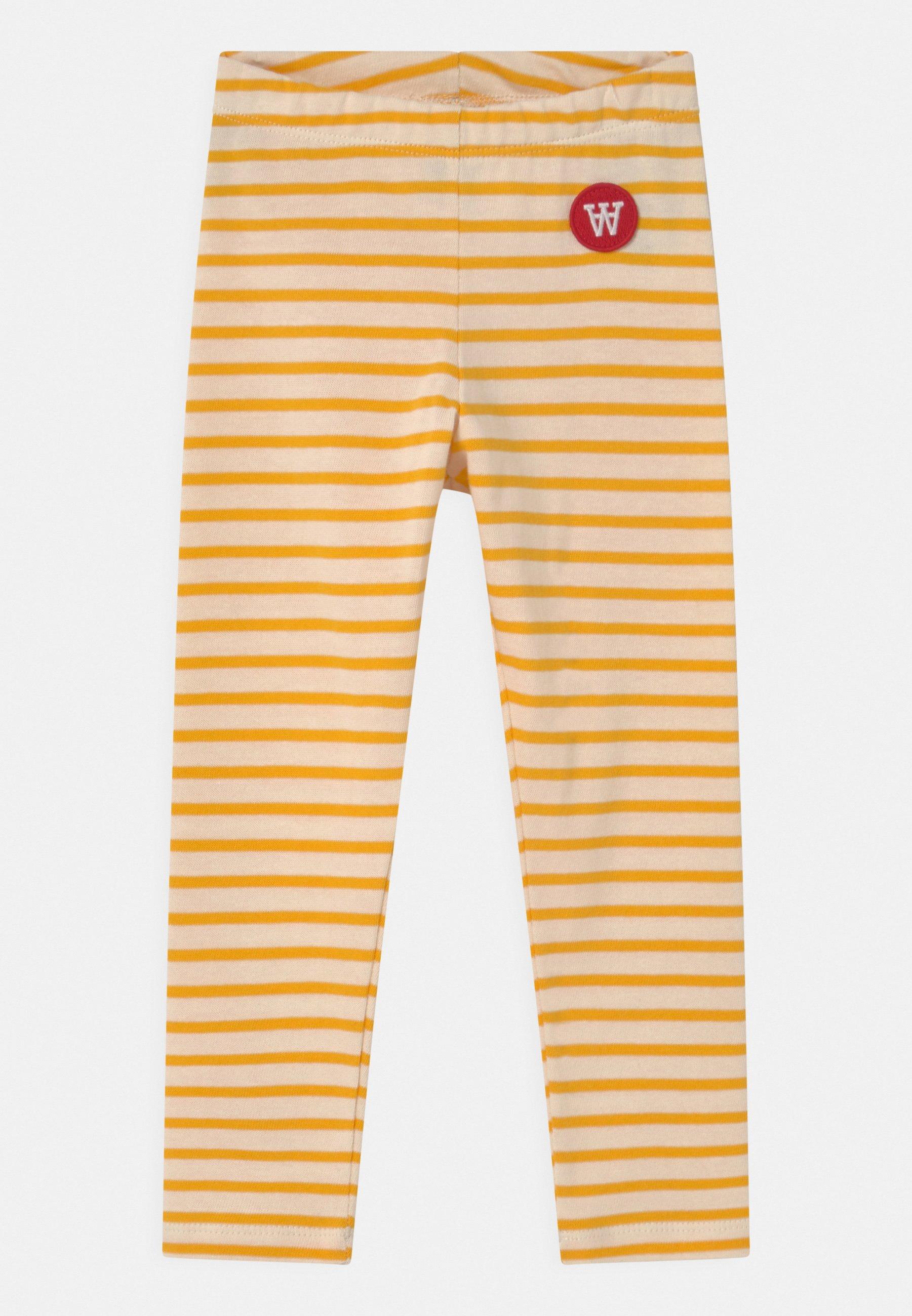 Kids IRA UNISEX - Leggings - Trousers