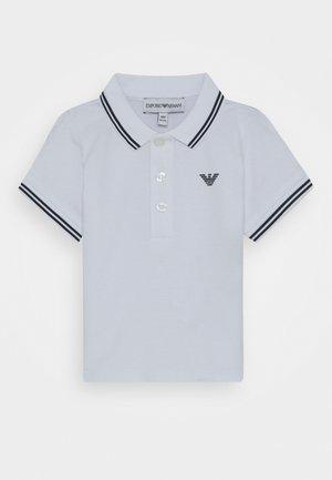 BABY - Poloshirt - bianco ottico