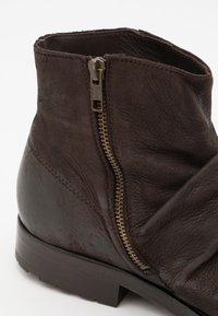 Hudson London - VALO - Classic ankle boots - brown - 5
