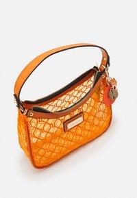River Island - Handbag - orange - 2
