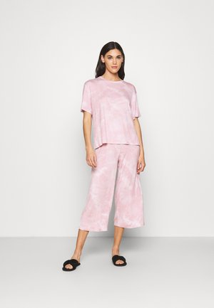 CITY COOL - Pyjamas - blush